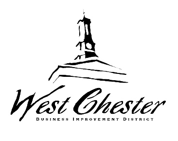 West Chester Business Improvement District