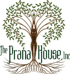 The Prana House